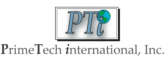 PrimeTech International, Inc.
